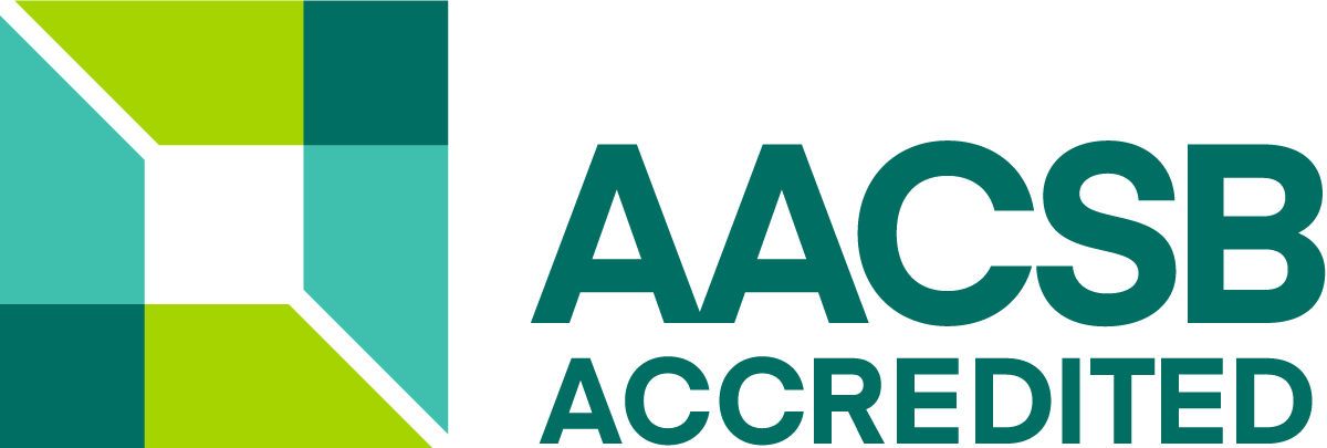 aacsb, efmd